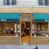 Boutique Bexley Boetie
