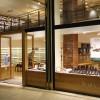 Boutique Bexley Bruxelles