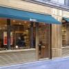 Boutique Bexley St Germain