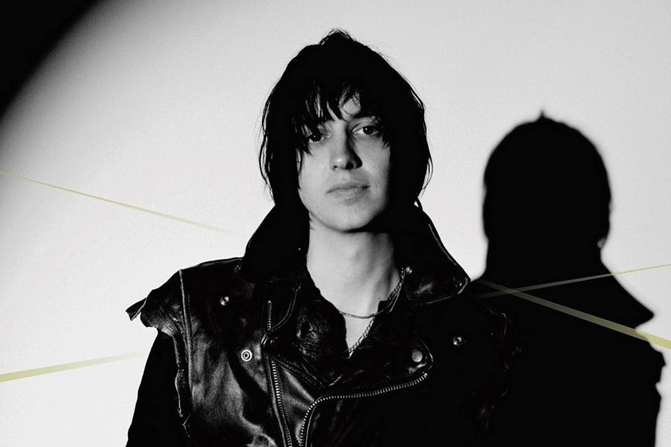 Julian-Casablancas