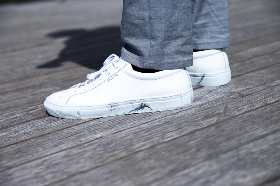 axel-arigato-marbre-sole-sneakers