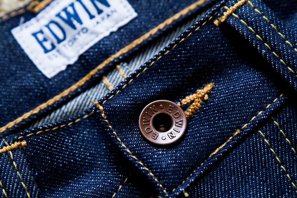 bouton-cuivre-edwin-jeans