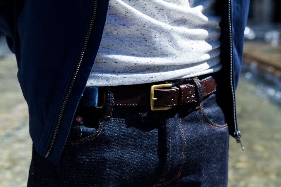 ceinture-billybelt-sangle