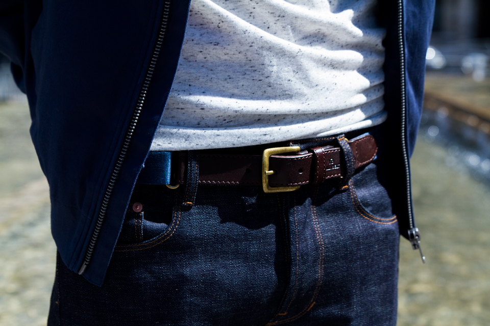 ceinture-billybelt-sangle