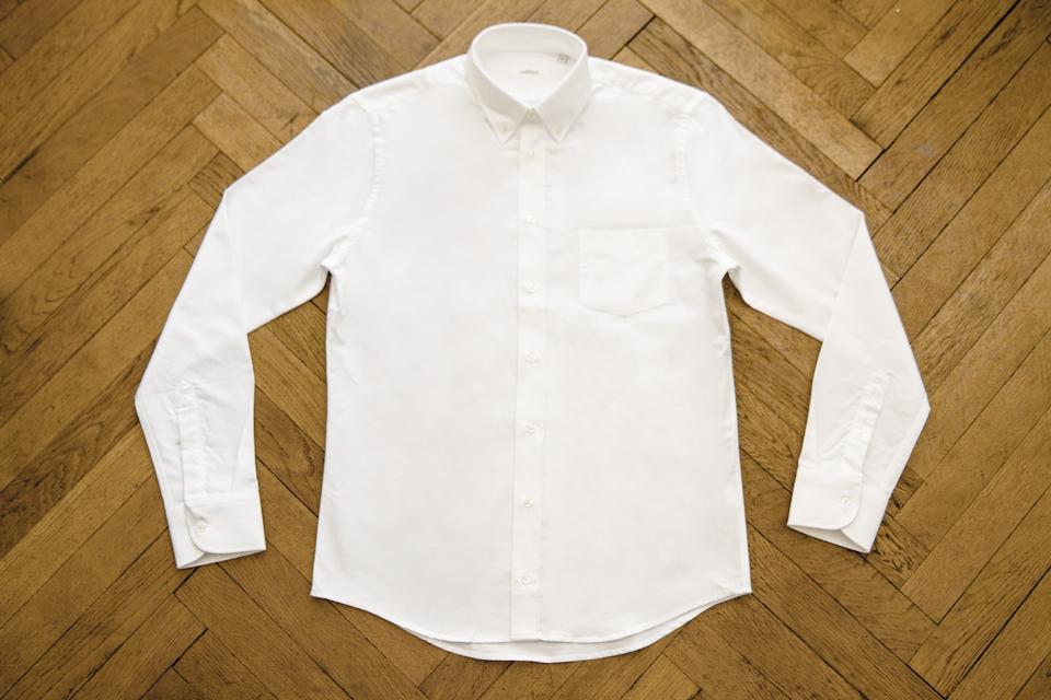 chemise-col-boutonne-maison-standardsp