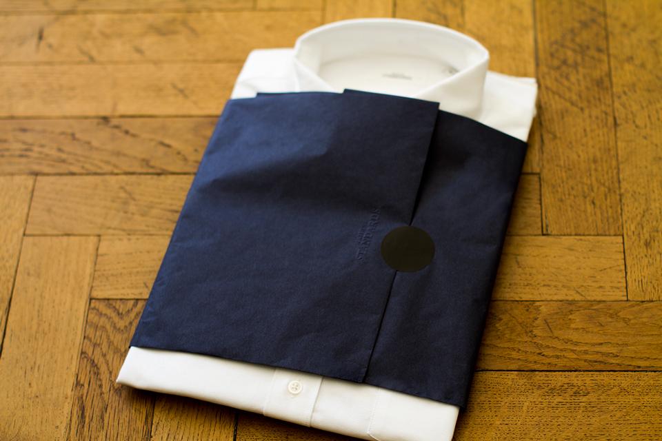 chemise-maison-standard-oxford-blanche