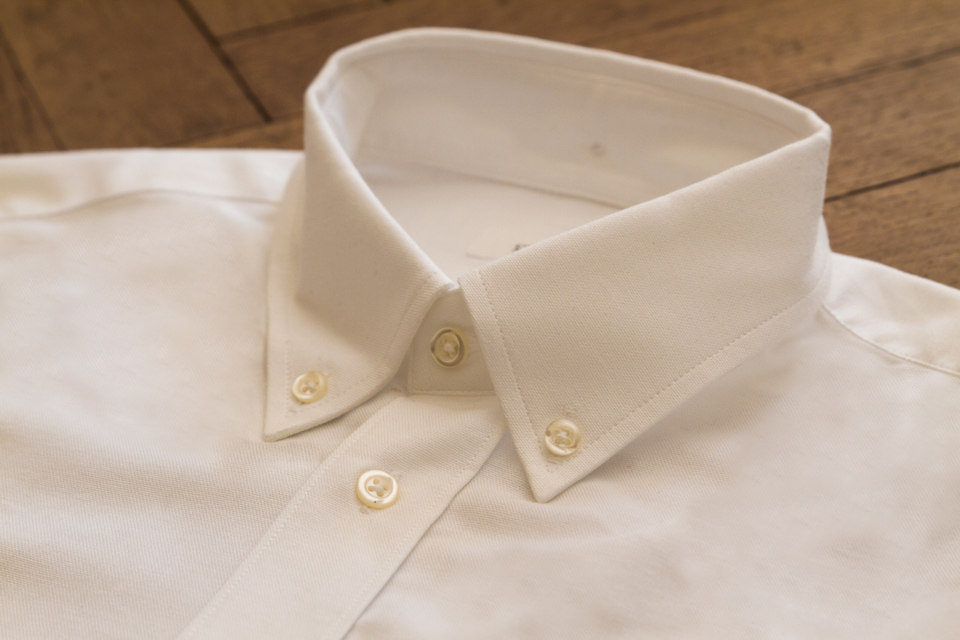 chemise-maison-standards-oxford