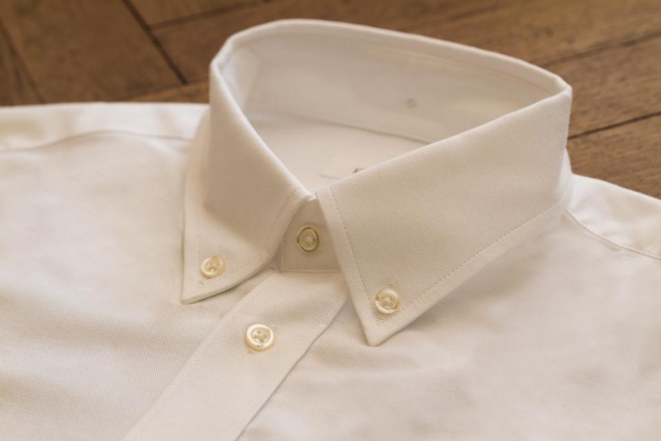 chemise-maison-standards-oxford