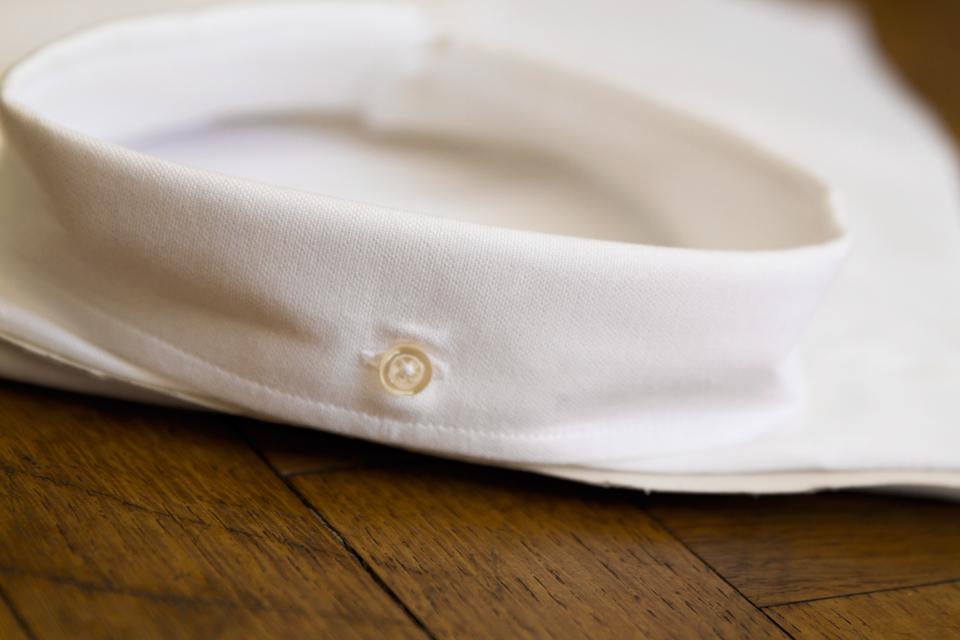 chemise-oxford-maison-standards-col-boutonne