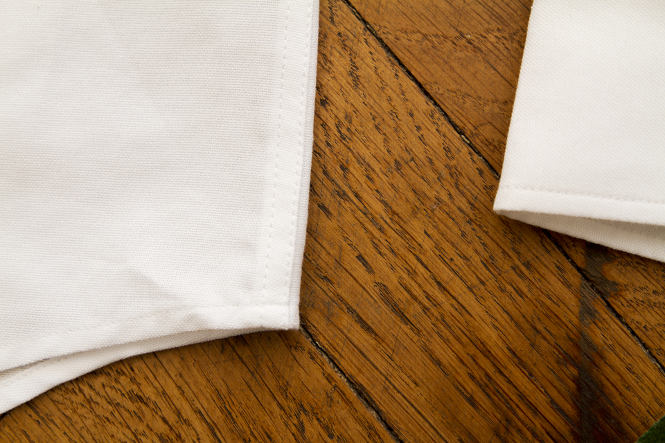 chemise-oxford-maison-standards-coutures
