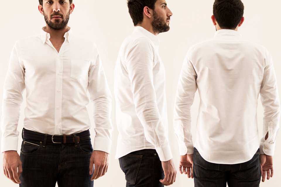 chemise-oxford-maison-standards-test-avis