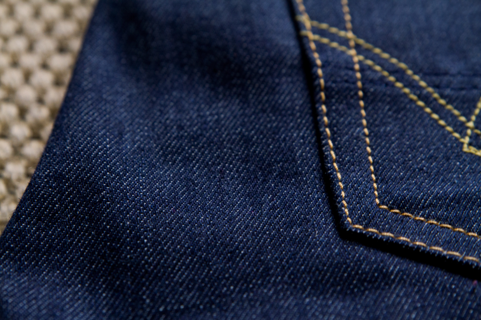 ed-80-rainbow-selvedge-coutures