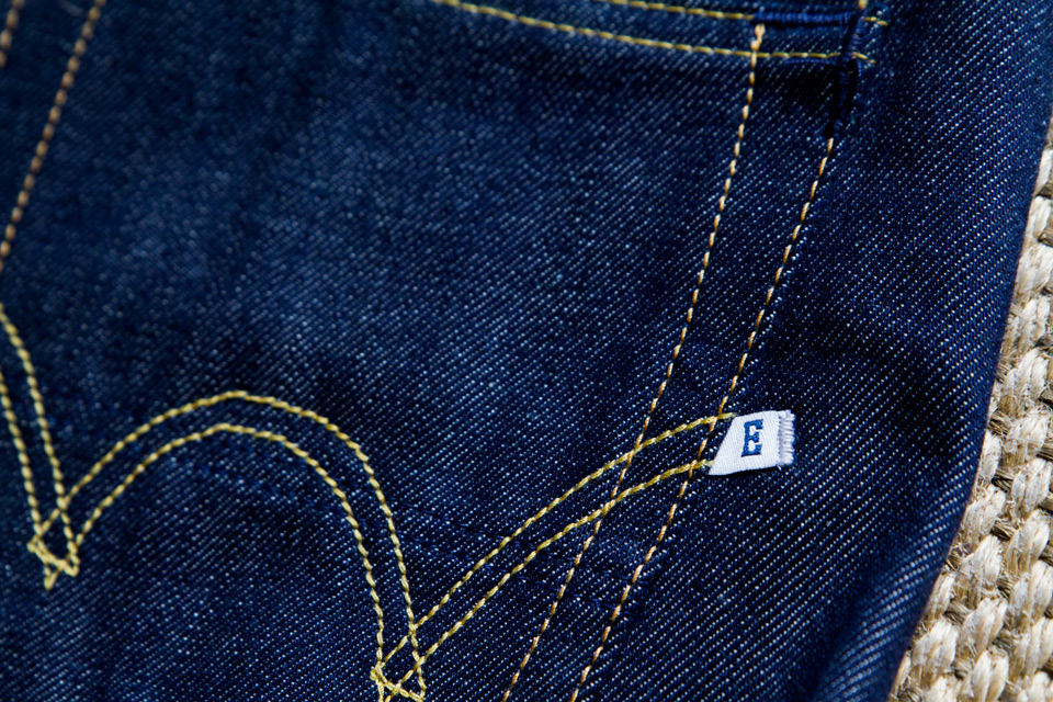 edwin-ed80-couture-poches