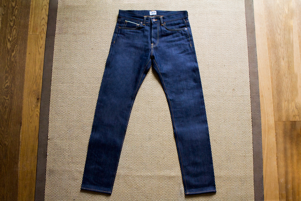 edwin-ed80-rainwbow-selvedge-jeans