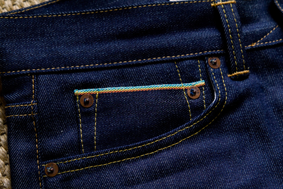 edwin-rainbow-selvedge-coin-pocket