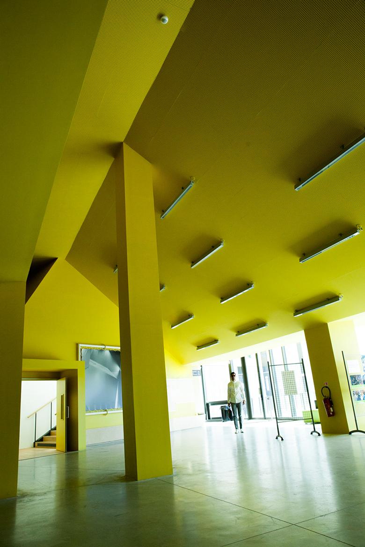 ensibs-lorient-architecture