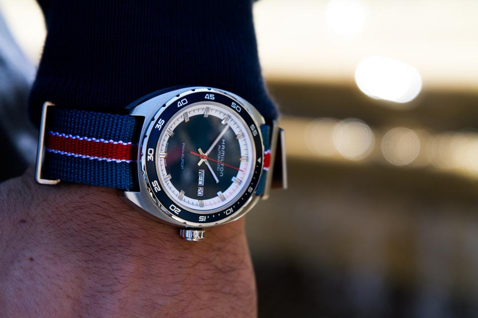hamilton-pan-europ-montre-homme