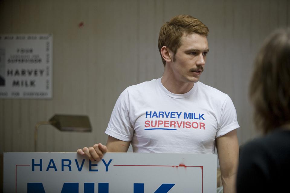 james franco icone de mode style harvey milk
