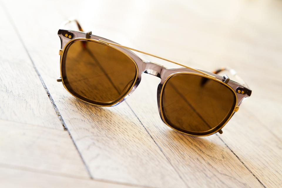 lunettes-de-soleil-toms-maxwell