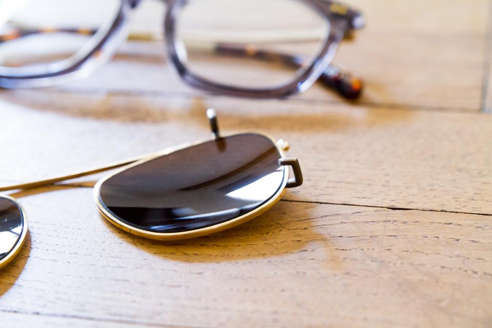 lunettes-de-vue-soleil-toms