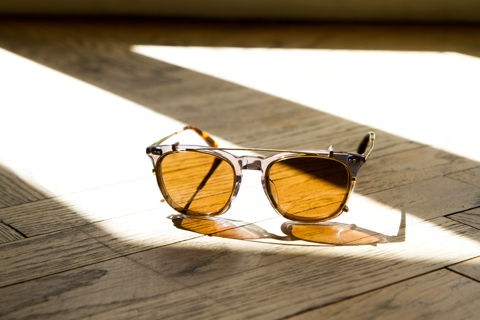 lunettes-soleil-toms-maxwell-avis