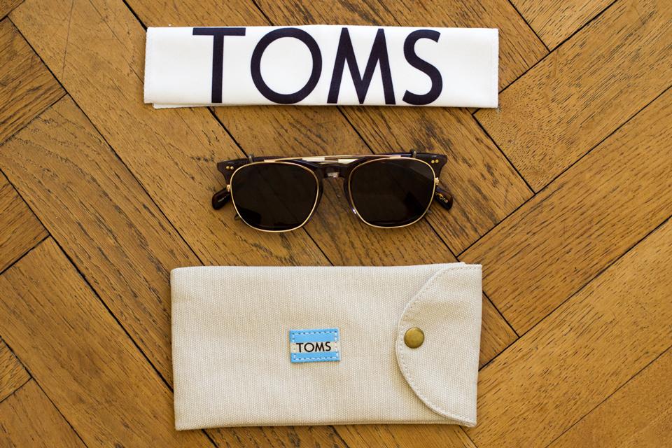 lunettes-toms-clipable-kit