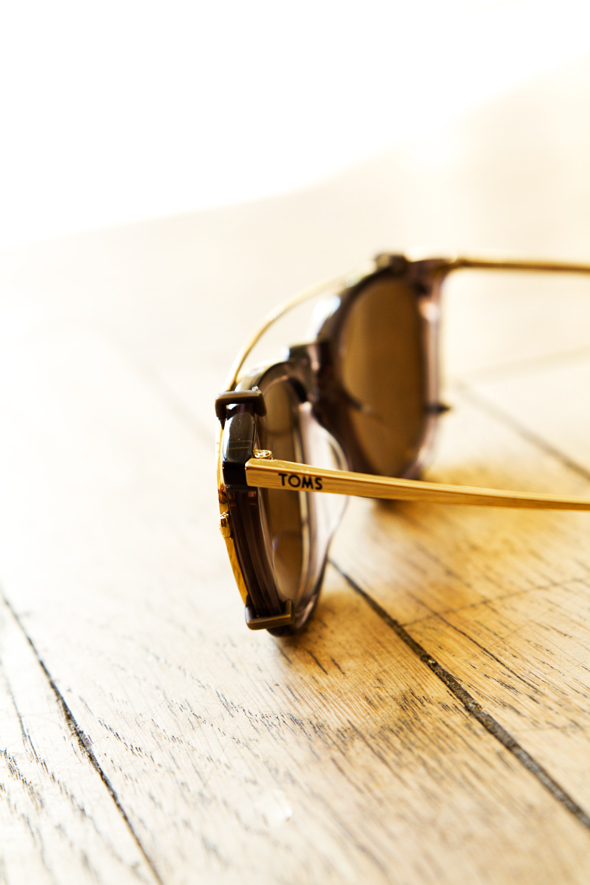 lunettes-toms-details-branches-logo