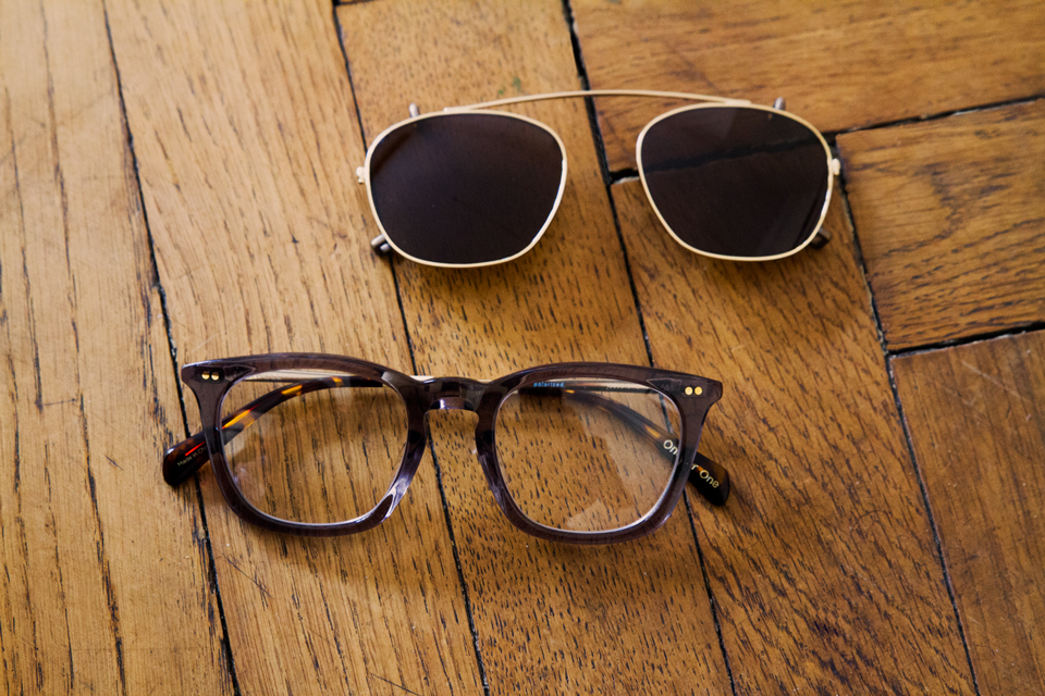 lunettes-toms-maxwell-one-for-one