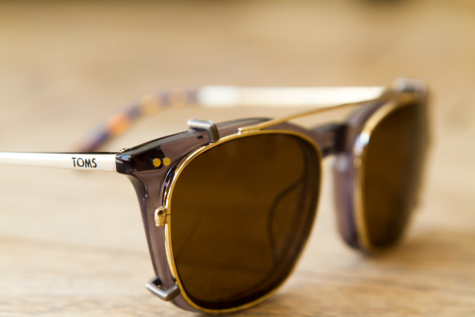 lunettes-toms-maxwell