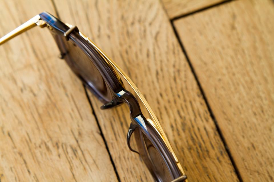 lunettes-toms-pont-detail