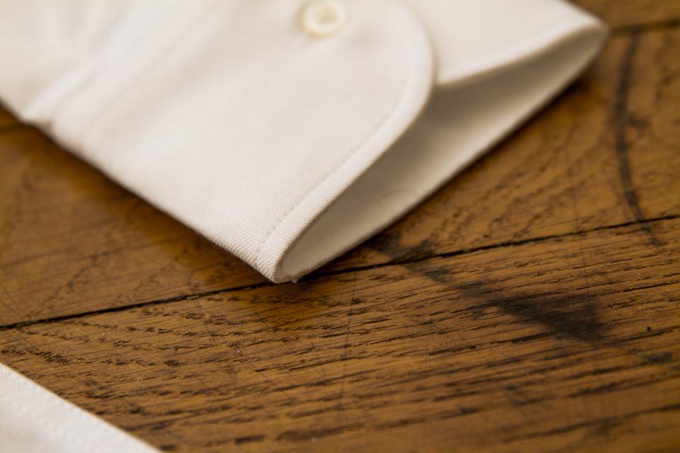 maison-standards-oxford-tissu