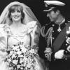 royal wedding diana charles