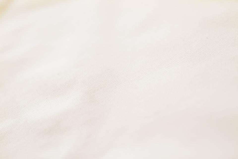 oxford-maison-standards-tissu