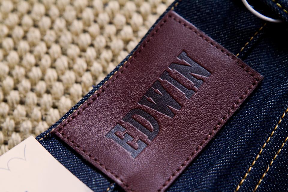 patch-cuir-edwin