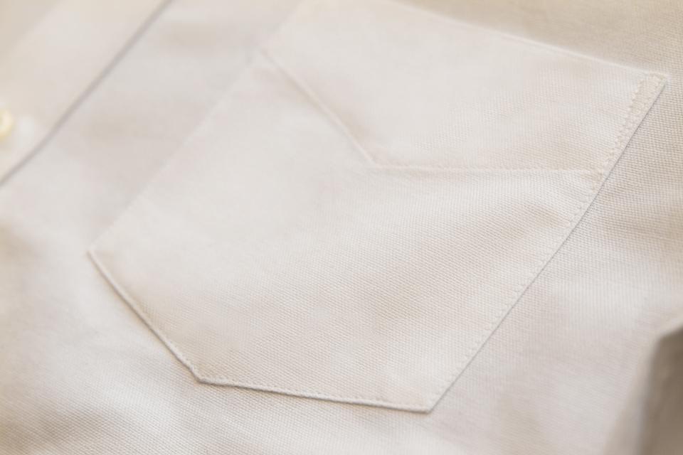 poche-chemise-maison-standards