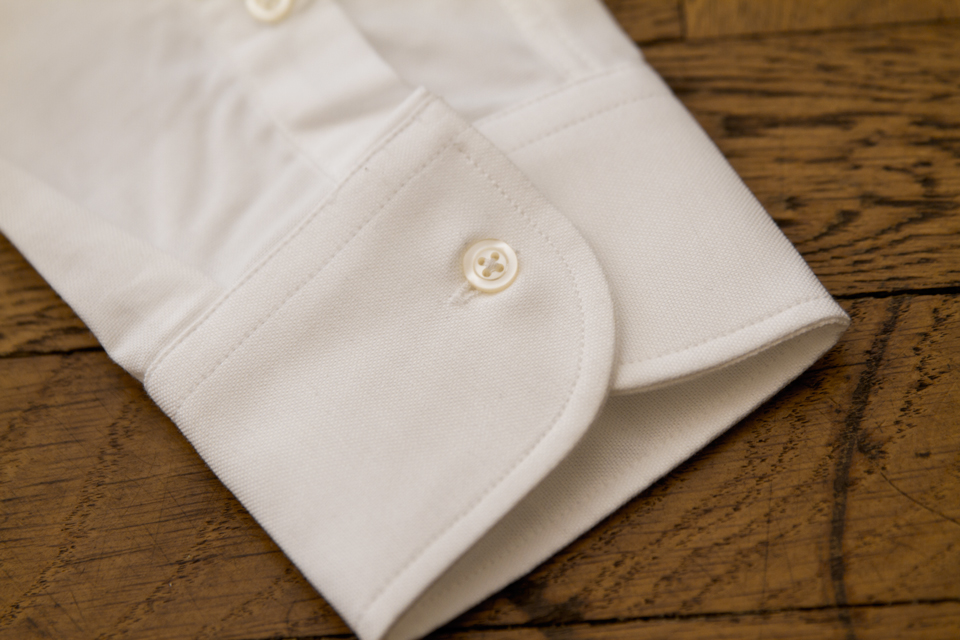 poignets-simples-chemise-maison-standard-oxford