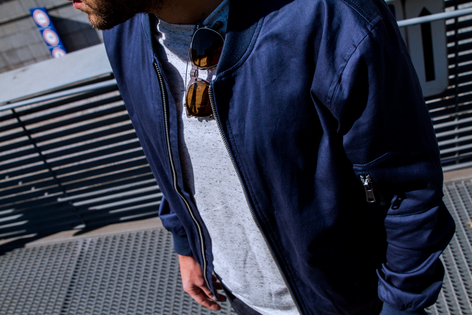 river-island-outfit-men