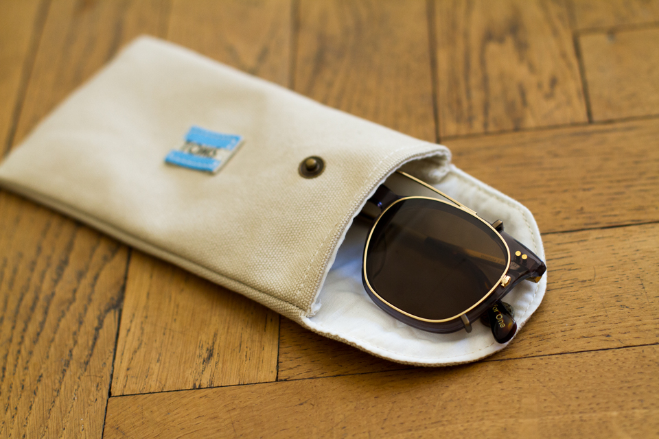 toms-lunettes-soleil-maxwell