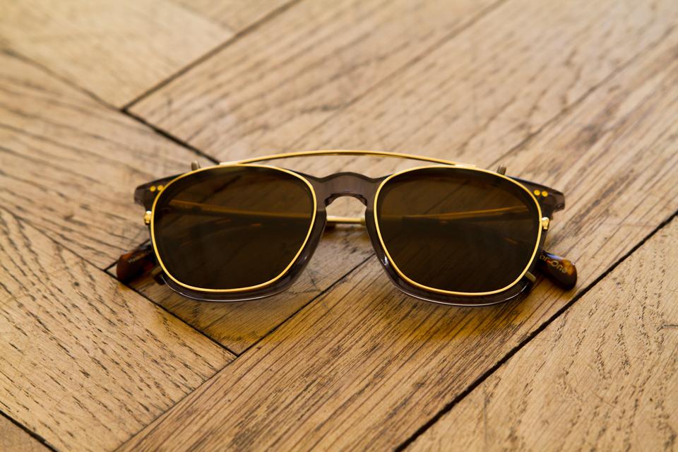 toms-maxwell-lunettes-de-soleil