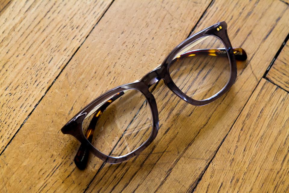 toms-maxwell-sunglasses