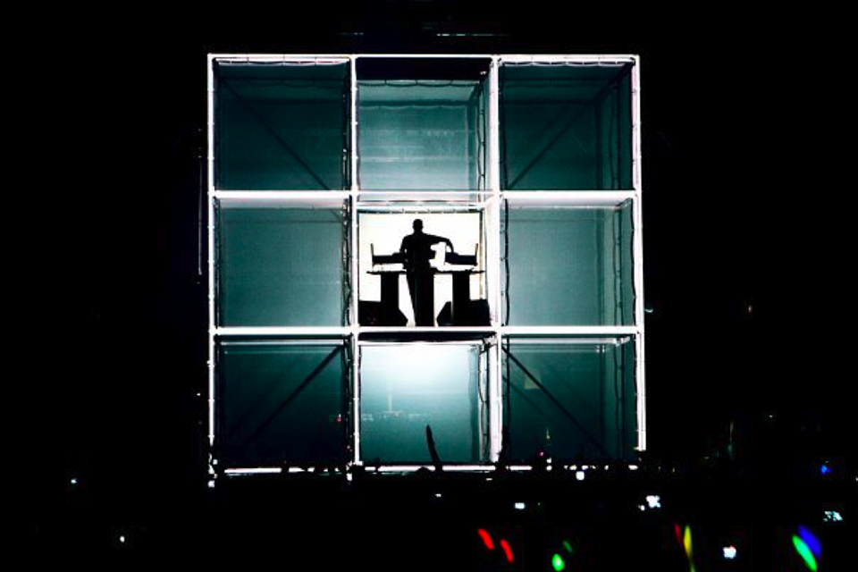Look-Concert-Electro