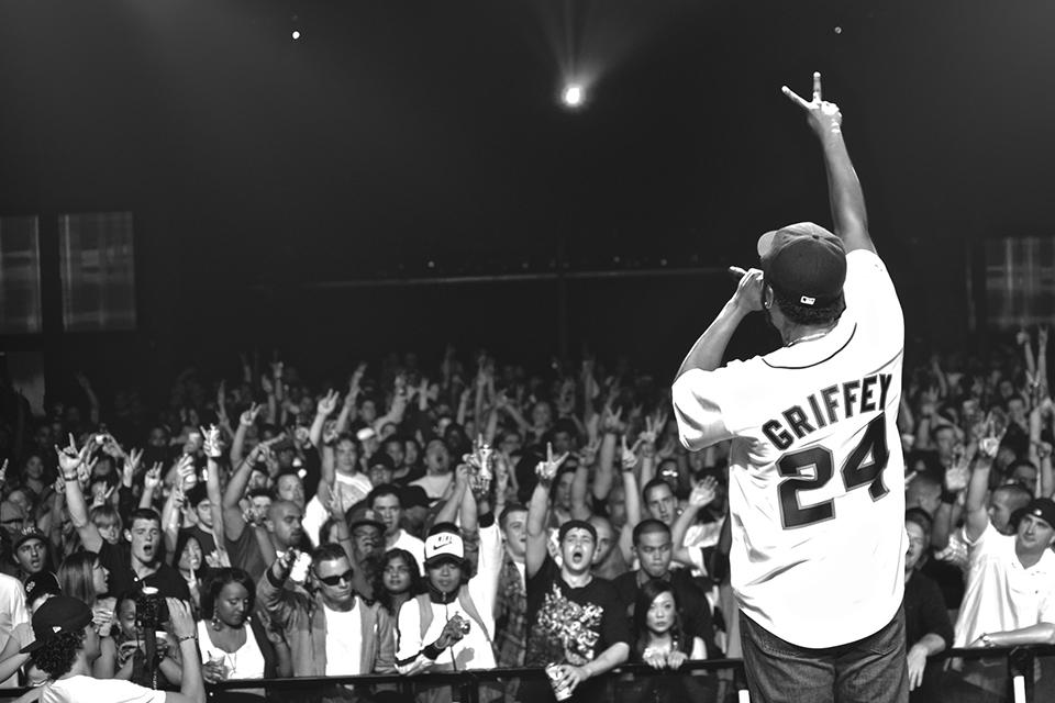 Look-Concert-HipHop