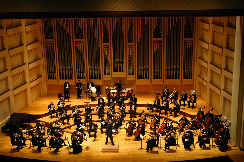 Look-Concert-Opera