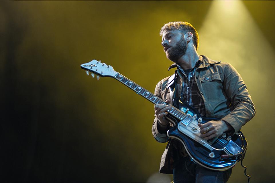 Look-Concert-Rock