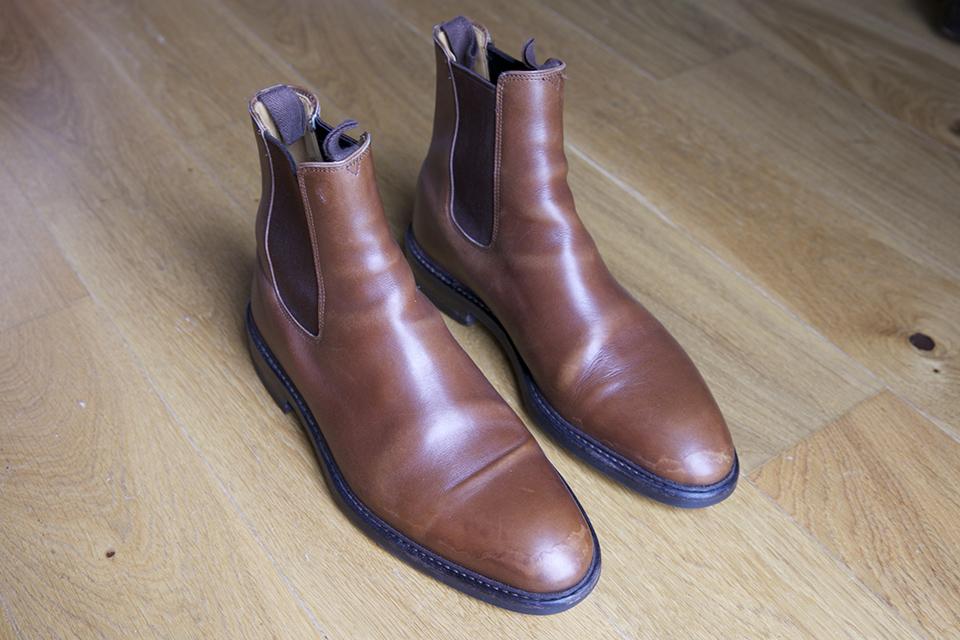 boots-septieme-largeur-tachees