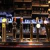 Bouillon Belge Bar