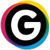 grafitee-logo