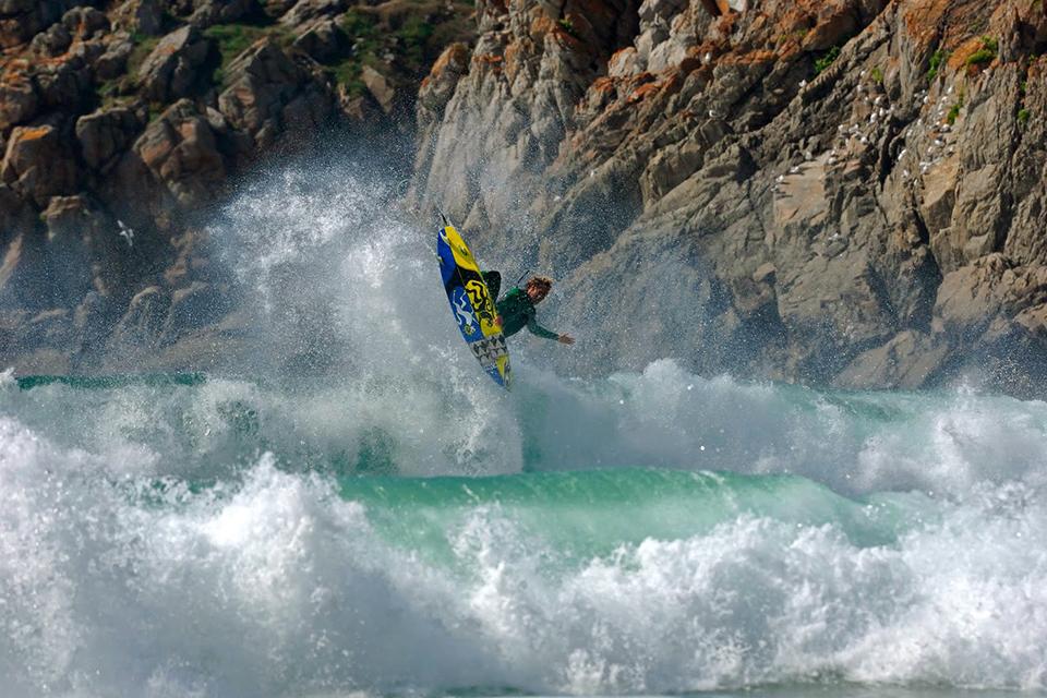 kanabeach-surf