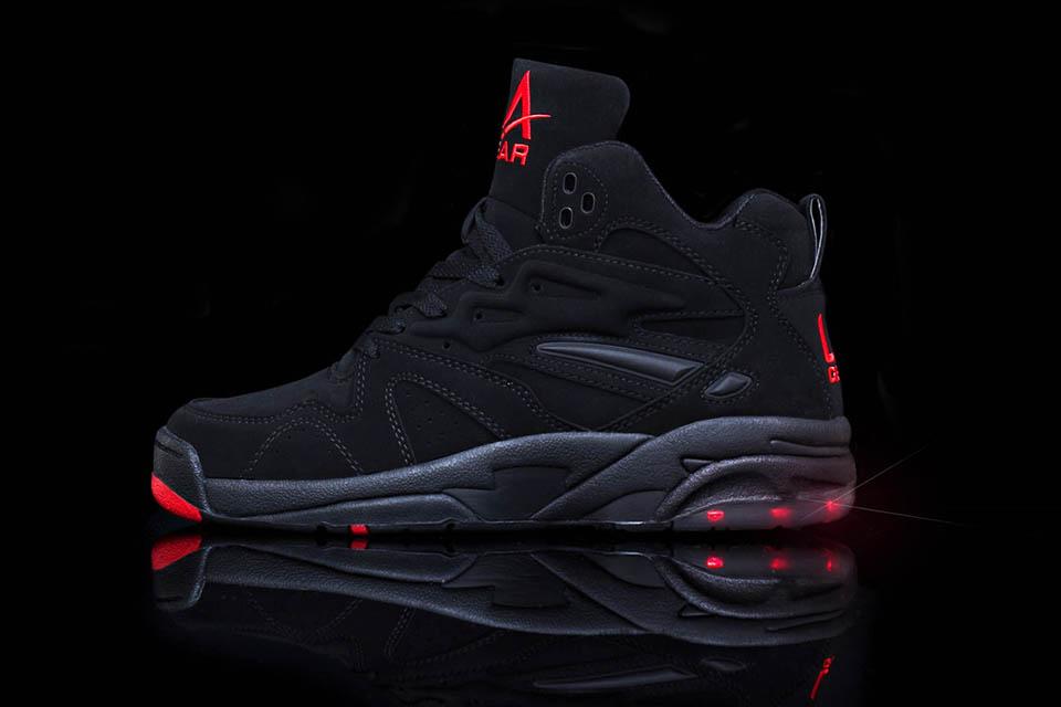 la-gear-shoes