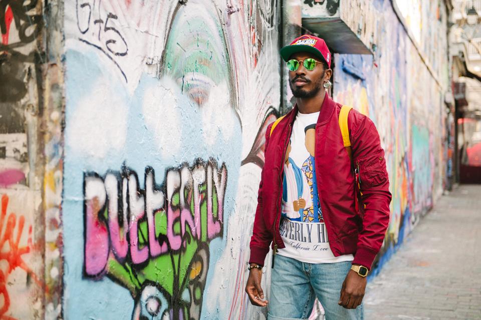 look-homme-mode-streetwear